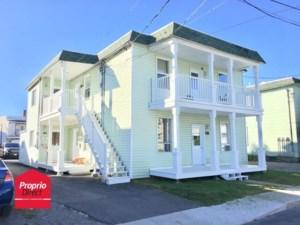 13791900 - Quadruplex for sale