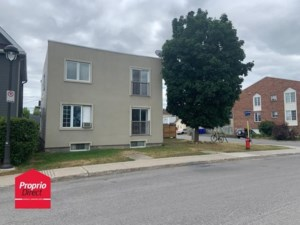 26832332 - Triplex for sale