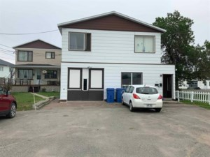 28249044 - Quadruplex for sale