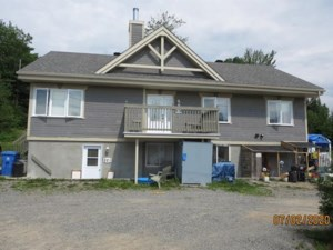 22384095 - Triplex for sale