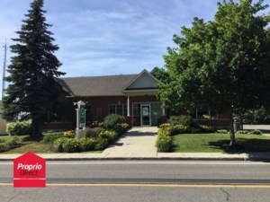 21564232 - Commercial building/Office for sale