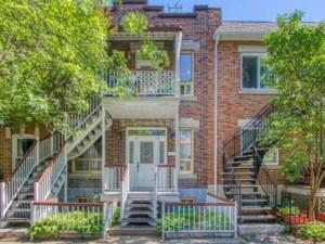 26949599 - Duplex for sale