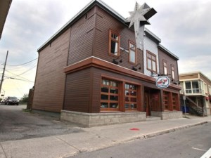14316663 - Commercial building/Office for sale