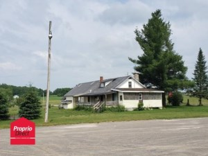 27086389 - Industrial building for sale