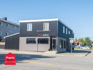 28538702 - Commercial building/Office for sale