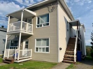 25943855 - Quadruplex for sale