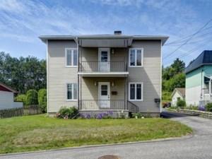 11630737 - Duplex for sale