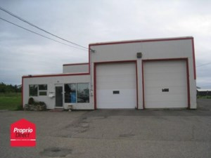 26620624 - Commercial building/Office for sale