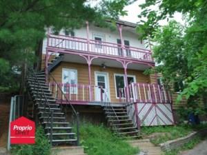 15625035 - Duplex for sale