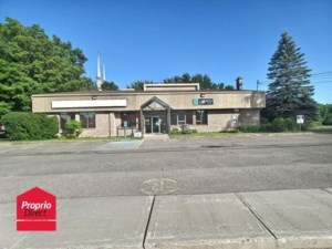 18747333 - Commercial building/Office for sale