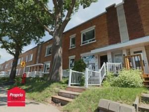 22609767 - Duplex for sale
