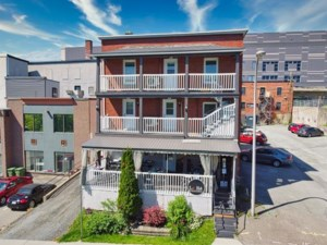 23472814 - Commercial building/Office for sale