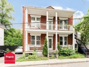 25976548 - Duplex for sale