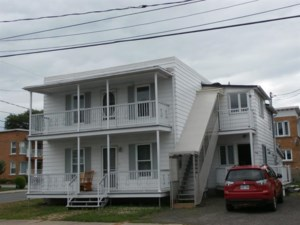 27760953 - Duplex for sale