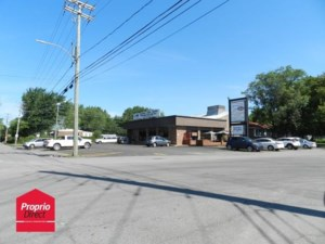 25735606 - Commercial building/Office for sale