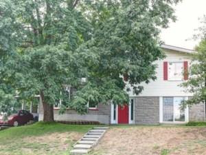 16193972 - Duplex for sale