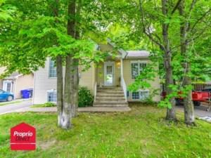 20475095 - Duplex for sale