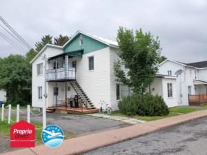 24911458 - Duplex for sale