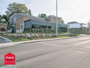 20685899 - Commercial building/Office for sale