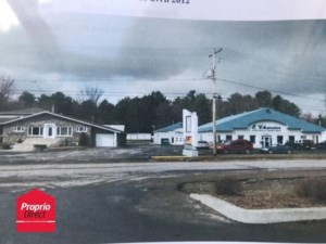 14062627 - Commercial building/Office for sale