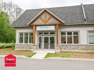 20850584 - Commercial condo for sale