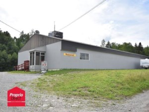 16271382 - Commercial building/Office for sale