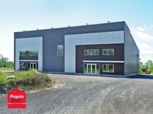 21592675 - Industrial condo for sale