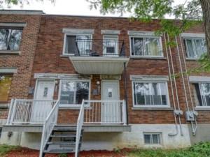 21393324 - Duplex for sale