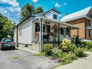27912524 - Duplex for sale