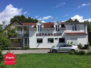 9884560 - Commercial building/Office for sale