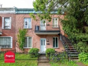 23887401 - Duplex for sale
