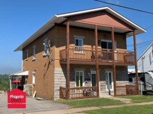 26639308 - Duplex for sale