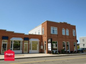 15066215 - Commercial building/Office for sale