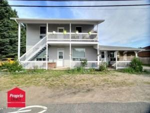 9696952 - Duplex for sale