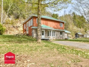 18599066 - Duplex for sale