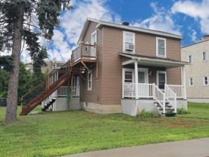 22257860 - Duplex for sale