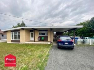 9002752 - Duplex for sale
