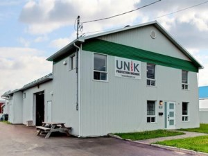 16838455 - Industrial building for sale