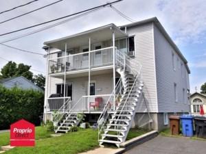 24795447 - Quadruplex for sale