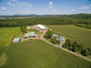 13434880 - Farm for sale