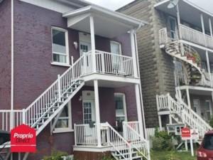 28856181 - Duplex for sale