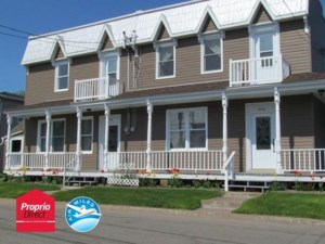 26982185 - Triplex for sale