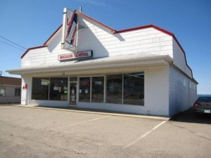 16987522 - Commercial building/Office for sale