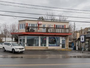 18057893 - Commercial building/Office for sale