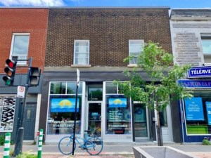 22292125 - Commercial building/Office for sale