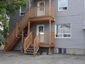 16588555 - Duplex for sale