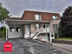 11780676 - Duplex for sale