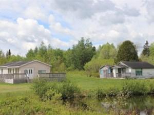 28614849 - Farm for sale