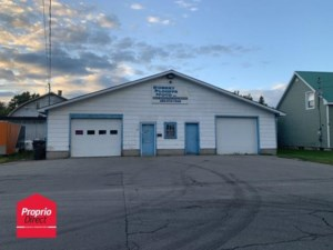 19251365 - Commercial building/Office for sale