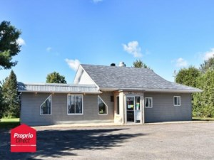 11701384 - Commercial building/Office for sale
